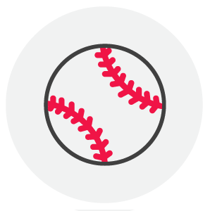 Game Finder | Baseball