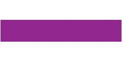 Here TV logo