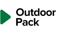 Outdoor Pack logo