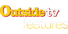 Outside TV Features logo
