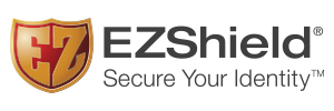 EZShield: Secure Your Identity