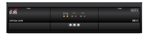 [DIAGRAM_5NL]  DISH 722k Receiver Support   MyDISH   Vip 722k Wiring Diagram      MyDISH - Dish Network