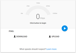 Dishnet Satellite Slow Internet Speed Mydish