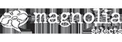 Magnolia Selects logo